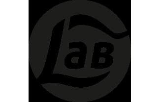 Logo Laboratorium