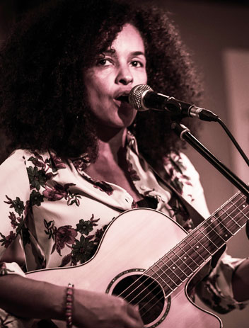 AFRICAN OPEN MIC NIGHT – MADE IN STUTTGART FESTIVAL SPECIAL EDITION