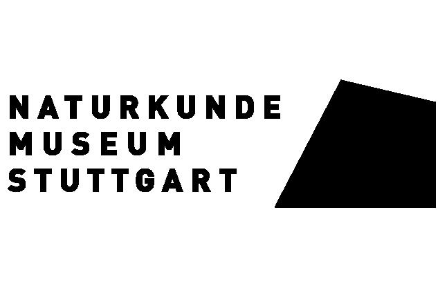 Logo Naturkundemuseum Stuttgart